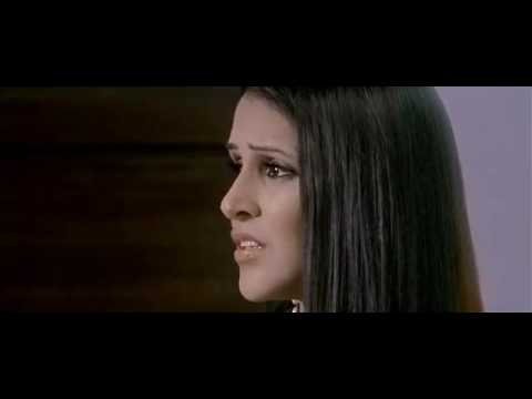 Shootout at lokhandwala hindi full movie