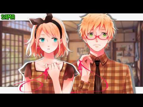 Nightcore - Shape Of You/ The Greatest / Cheap Thrills (SV)
