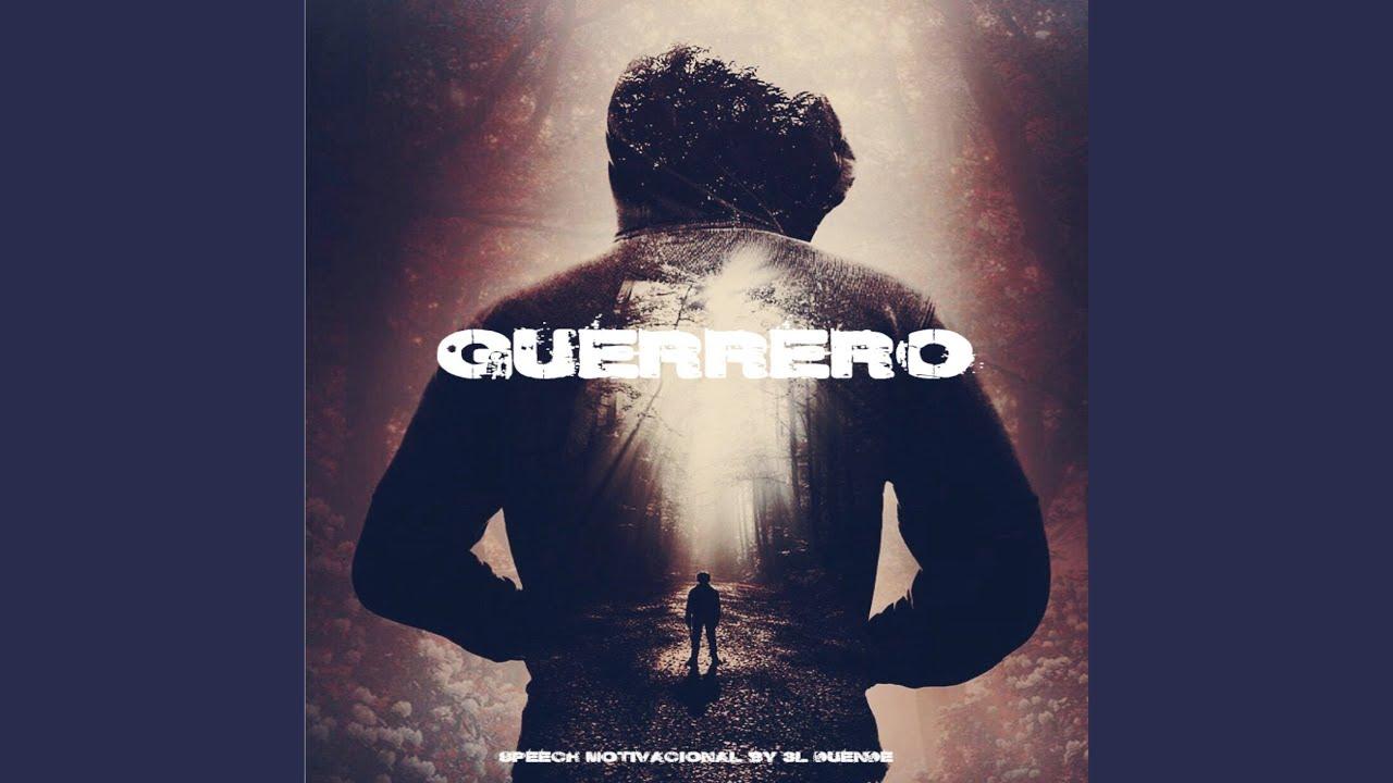 Guerrero Speech Motivacional