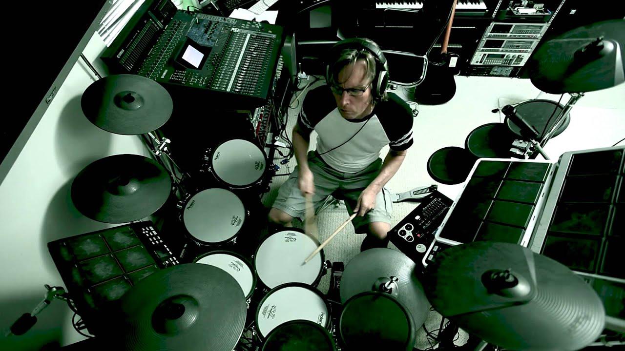 native instruments studio drummer vs ezdrummer