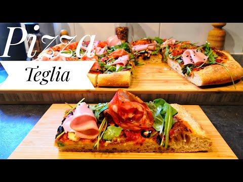 pate-à-pizza-épaisse-italienne-(teglia)