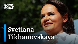 Belarus election 2020: Could Lukashenko's days be numbered? | DW News