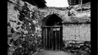 Kond, the forgotten part of Yerevan