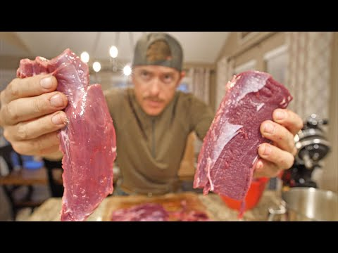 Cooking Whitetail Venison 6 Hours After Hunt- Too Soon?
