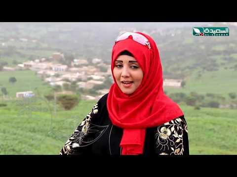 العيد والناس 2019 - الحلقة السابعة 07