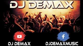 DJ Demax-Summer Dance Mix (Black Due x TriFle x LOOP) mp3