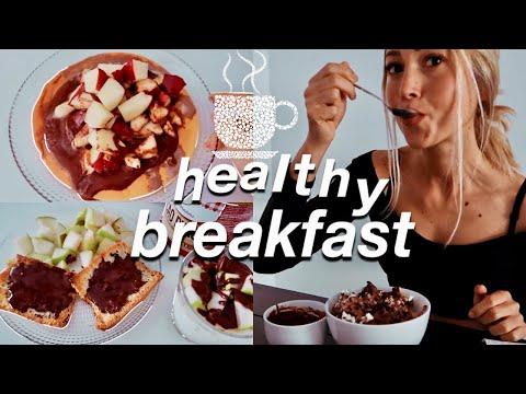 5-colazioni-sane-e-fit-*per-chi-è-di-fretta*-le-mie-colazioni-della-settimana