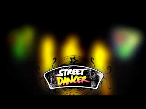Avicii  Street Dancer  PROMO