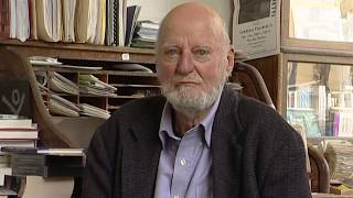 To celebrate lawrence ferlinghetti's 100th birthday we have delved into the archives unearth a cluster of poems by great beat poet.