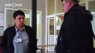 В школе №170 не слышали об увольнении учителей татарского языка