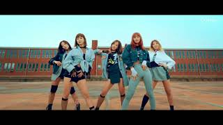 [Karaoke-Thaisub] Playblack(플레이백) - Want You To Say(말해줘) (MV Performance Ver.)
