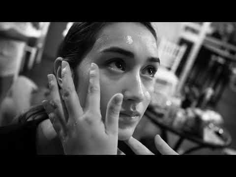"GUSTAVO PUCHETA | BACKSTAGE ""ORO BLANCO"" | ((( SEGUNDA PARTE)))"