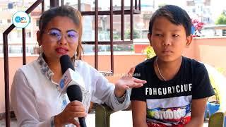 मलाई बचाउनुस भन्दै आफनो जिवन मागी रहेका छन Samir Tamang दुबै मिर्गौला फेल Manoranjan Ko Sathi