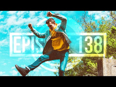 Ben Courson: Global TV Episode 138: Book - Part 2