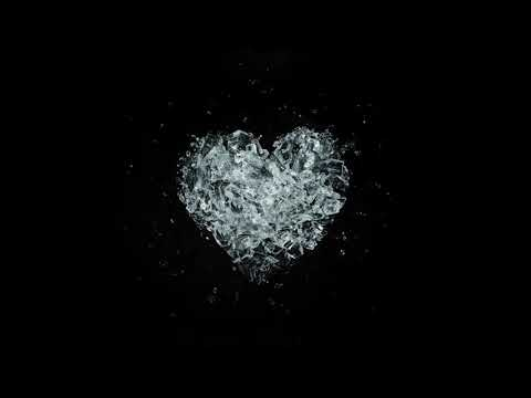 Cem Adrian - Seni Seviyorum (Official Audio)