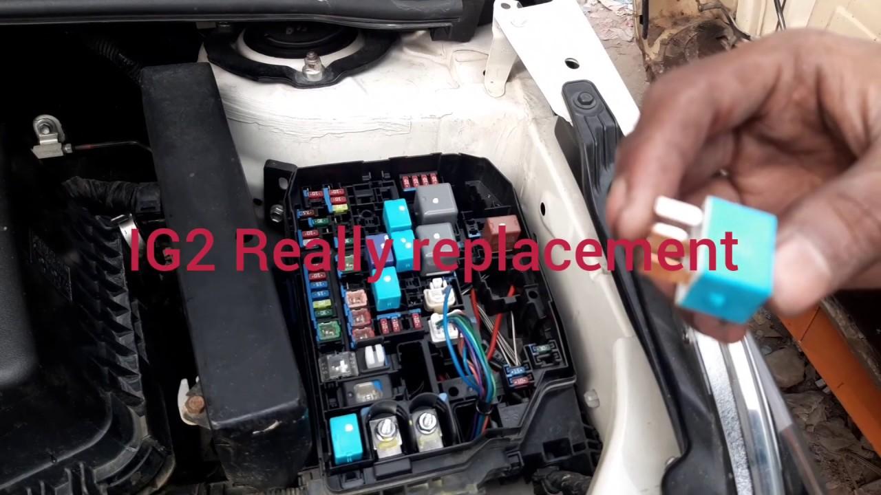 Kelebihan P1604 Toyota Murah Berkualitas