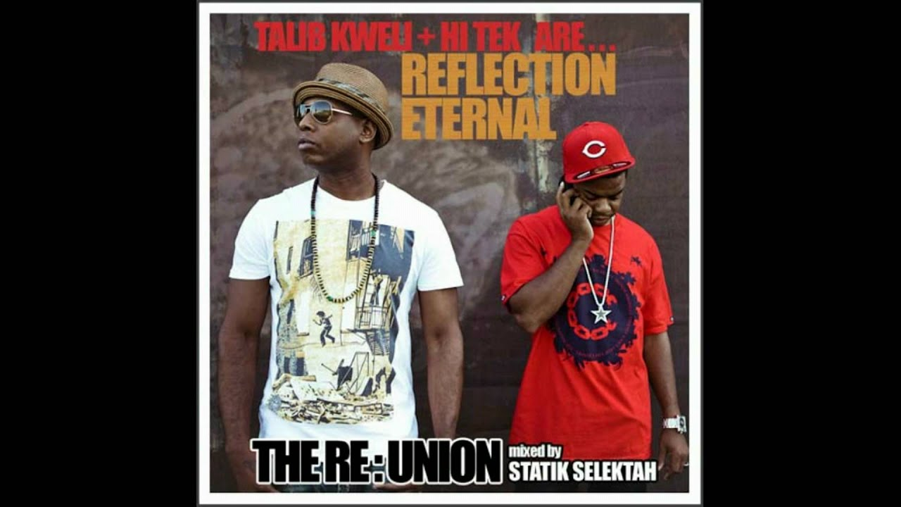 talib kweli come here download