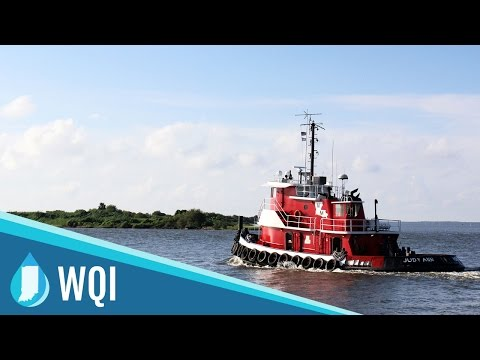 WQI_Downstream: Connecting Indiana to the Gulf of Mexico_doc
