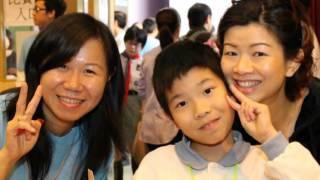 2015-2016 學校簡介影片