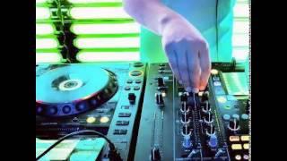 Gilbert Le Funk Body Music Original Mix