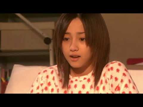 one litre of tears episode 1 vostfr