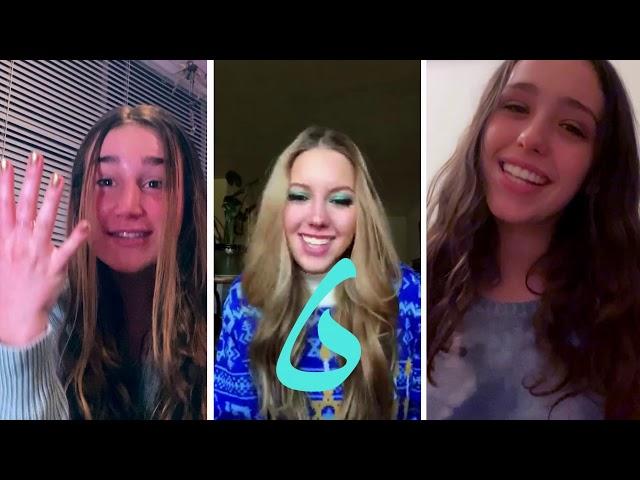 8 Days of Hanukkah - Sharon Jones and The Dap Kings