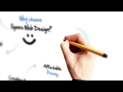e-Commerce Website Designers in London