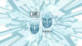 01. DXB - NON profit (prod. DanexBeatz)