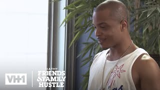 T.I. & Tiny The Family Hustle + Season 2 Supertrailer + VH1