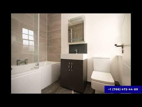 Best Paint For Bathroom Ceiling To Prevent Mold | Taraba ...