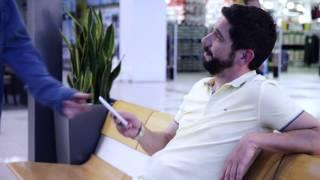Nebankovní pujcky online letohrad