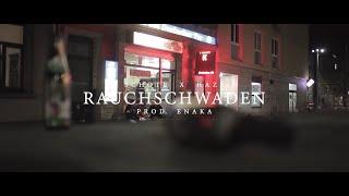 Schote feat. Haze - Rauchschwaden (prod. by Enaka)