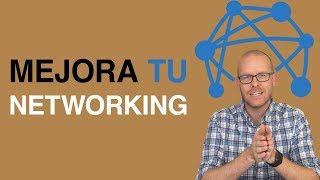 Una Pregunta Sencilla para Ayudarte en Tu Networking