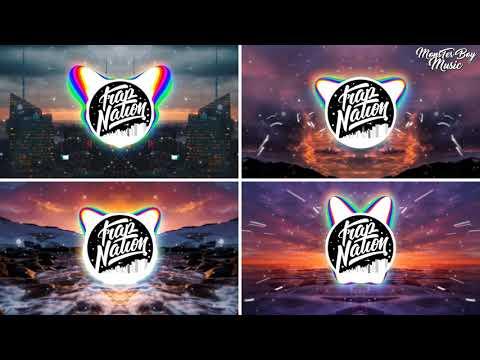 4 The BEST Of Trap Nation #5 | Camila Cabello | Zedd, Maren Morris, Grey | Mia Vaile