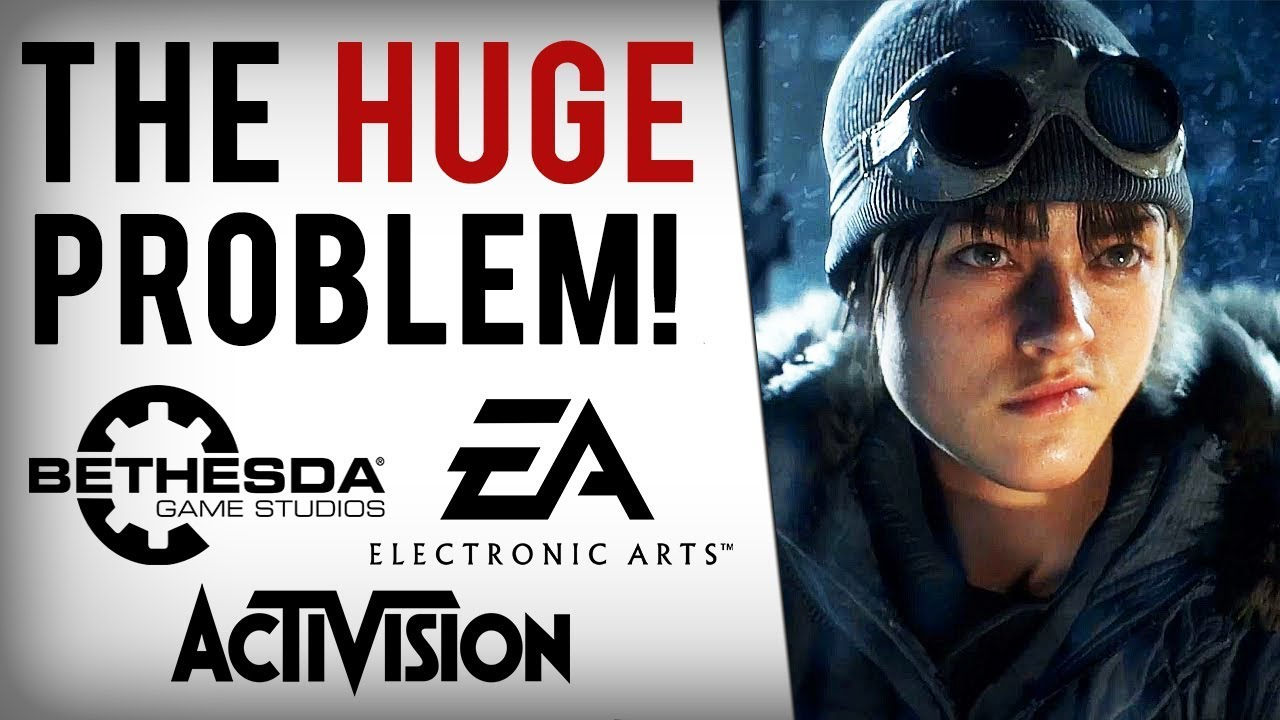 ea-bethesda-activision-lose-billions-in-2018-things-may-only-get-worse