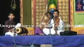 BhagyathaLakshmi