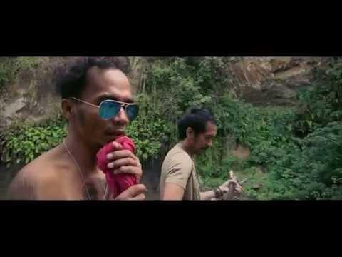 Slank - Bali Bagus (Live Acoustic Performance) - Slankustik
