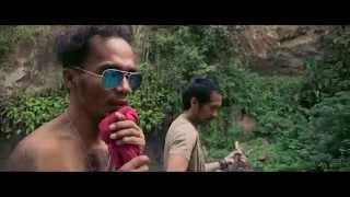 Slank - Bali Bagus (Live Acoustic)