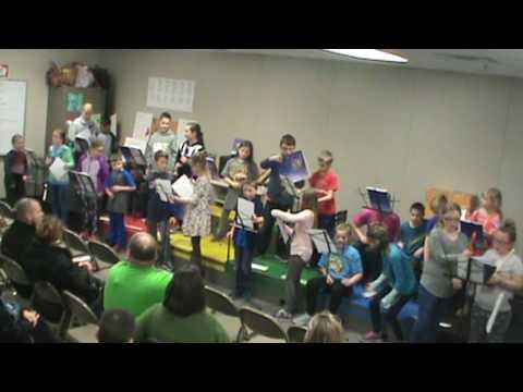 4th grade Recitals 002