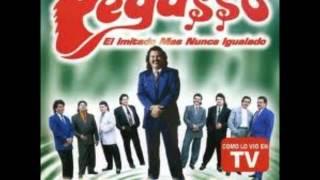 Grupo Pegasso mix Dj Gato