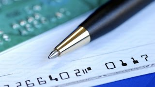 Corporate Bank Account -- 60 Second Business Tip
