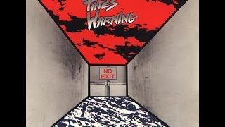 FATES WARNING - No Exit [Full Album] HQ
