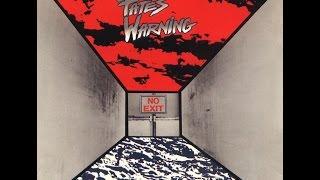 FATES WARNING - No Exit [Full Album] HQ