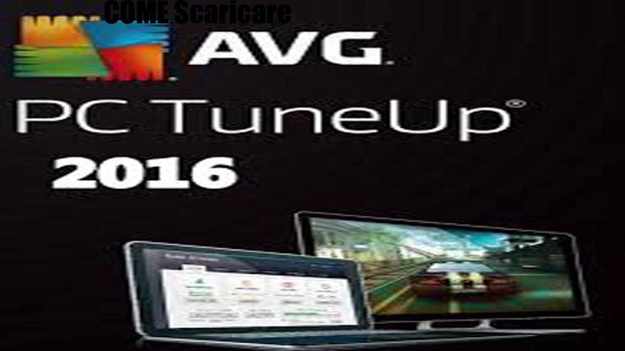 tune up free download full version 2016