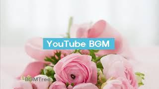 Free bgm l 무료배경음악 Gymnopedie no.3 - Wahneta Meixsell