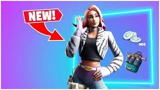 🔴ZONE WARS WITH SUBS! Fortnite XBOX Player! PLAYING WITH SUBS! NA WEST! *NEW* STARTER PACK!|💙