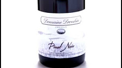 The Grape Wine Club: Domaine Drouhin - 2007 Pinot Noir - Oregon - Red Wine
