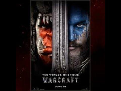 Warcraft 2 Revenge Of Gul'dan Full Movie In Hindi - Movie ...