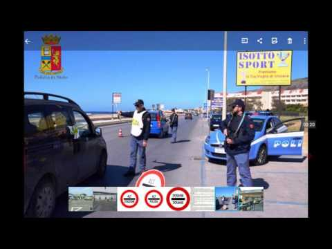 patente b urdu italiano 2 Ep 87 c5
