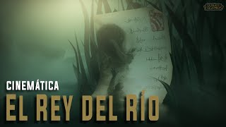 El Rey del Río | Cinemática [League of Legends]
